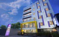 Verse Lite Hotel Pembangunan Kota Jakarta Pusat, Daerah Khusus Ibukota Jakarta Tarif Murah dan Bagus