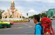 13 Penginapan Murah di Jogja dekat Malioboro Cocok untuk Backpacker