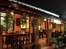 Andrea Hotel Jogja Penginapan Murah dekat Malioboro