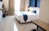 Arte Hotel Yogyakarta Ada di Lokasi yang Strategis