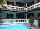 Hotel Bladok Malioboro Jogja Kualitas Bagus & Murah