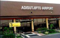 13 Hotel Murah dekat Bandara Adisucipto Jogja