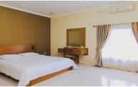 Hotel Bandara Asri Yogyakarta Kualitas Bagus dan Murah