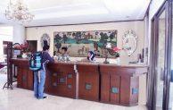 Hotel Berlian Malioboro Murah & Menyenangkan