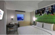 Hotel Cordela Kartika Dewi Malioboro Yogyakarta
