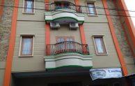 New Emilia Malioboro Hotel Jogja