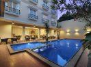 Emersia Malioboro Hotel Fasilitas Lengkap dengan Harga Terjangkau