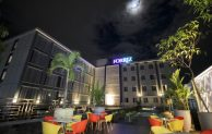 Forriz Hotel Yogyakarta Review dan Ulasan Lengkap