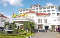 Hotel Grand Inna Malioboro Yogyakarta Mewah Tapi Murah