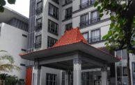 Hotel Grand Serela Yogyakarta Review