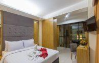 Grand Sarila Hotel Yogyakarta, Fasilitas, Harga, & Lokasi