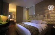 Griya Jogja Hotel Yogyakarta, Review, Harga, & Alamat
