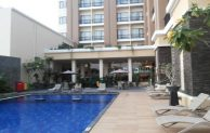 Hotel Horison Ultima Riss Malioboro Yogyakarta