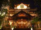 Kotagede Heritage Homestay Yogyakarta