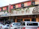 Hasian Malioboro Motel Jogja