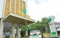 KJ Hotel Yogyakarta Review dan Alamat Lengkap