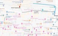 21 Hotel Murah dekat Malioboro dan Stasiun Tugu tarif harga mulai dari Rp 75.000 per malam