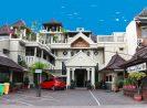 Hotel Mataram Malioboro Penginapan dengan Kualitas Terbaik