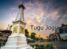 Rekomendasi Hotel Murah di Jogja Dibawah 100 Ribu