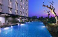 Hotel Neo Malioboro Yogyakarta Lokasi Strategis & Murah