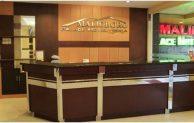 Malioboro Palace Hotel Jogja
