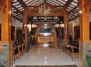 Hotel Puspo Nugroho Malioboro Yogyakarta Lokasi Strategis