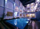 Hotel Royal Darmo Malioboro Jogja Mewah dan Murah