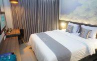 Sofyan Inn Hotel Unisi Yogyakarta (Syariah Hospitality)