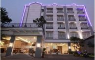 Summer Quest Hotel Jogja