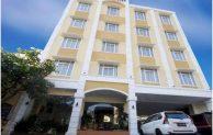 Hotel Summer Season Boutique Malioboro Yogyakarta