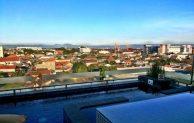 The Edelweiss Hotel Yogyakarta Review & Alamat Lengkap