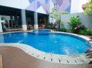 Hotel Tjokro Style Jogja – Unik Bagus Harga Murah