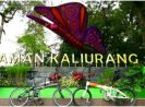 40 Penginapan dan Hotel Murah di Kaliurang Tarif mulai dari 50 ribu