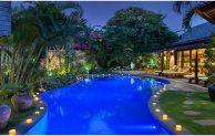 14 Villa Murah di Seminyak Bali dekat Pantai Harga dibawah 500 ribu