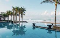 19 Hotel Murah di Legian Bali Mulai Harga dibawah 100 ribuan