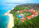 Daftar Penginapan dan Hotel Murah di Sanur Bali Terbaik