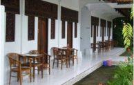 Daftar 21 Hotel Melati Murah di Bali dan Harganya