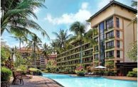 The Jayakarta Yogyakarta Hotel & Spa Reviews