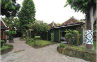 Hotel Batik 2 Yogyakarta View Indah Fasilitas Lengkap