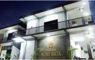 15 Guest House Murah di Denpasar Bali harga 100-300 ribu