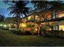 8 Villa dan Hotel Murah di Tanah Lot Bali yang Bagus
