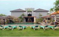 Rekomendasi Penginapan dan Hotel Murah di Jimbaran Bali Terbaru