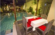 Daftar 31 Hotel Murah di Bali Harga 100.000 Terbaik saat ini