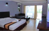 20 Penginapan dan Hotel Murah di Denpasar Bali yang Bagus