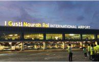 Daftar Hotel Murah Dekat Bandara Ngurah Rai Bali