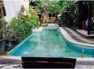 Rekomendasi Hotel Murah di Nusa Dua Bali Terbaik