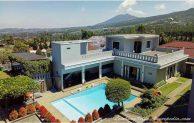 7 Villa Murah di Lembang Bandung untuk Keluarga