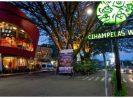 8 Hotel Murah di Jalan Cihampelas Bandung Terbaik