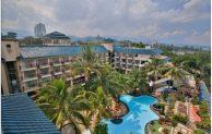 Daftar Hotel Bintang 4 di Bandung dengan Fasilitas Lengkap & Menarik