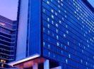 Hotel Ibis Trans Studio Bandung Lengkap & Strategis